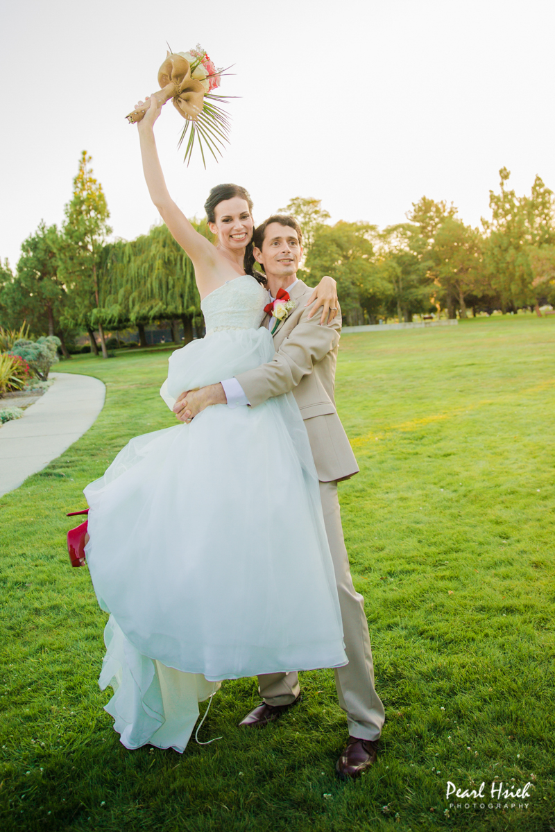 PearlHsieh_Tatiane Wedding486