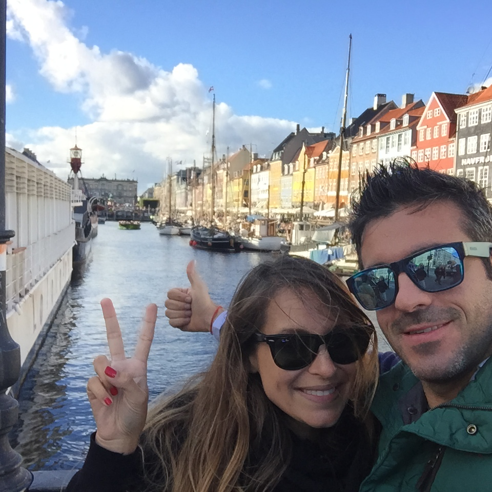 Copenhague en un día: Canales de Copenhague copenhague en un día - 22760251015 80eb583d8c o - Copenhague en un día