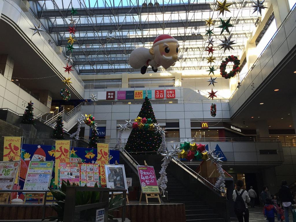 20151103_光が丘IMA