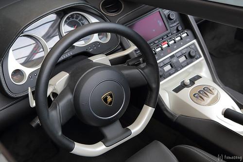 Museo Lamborghini 123