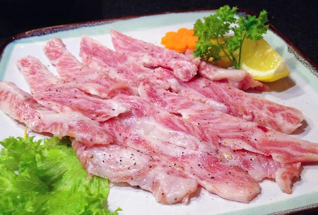 gyukingu-iberico-pork