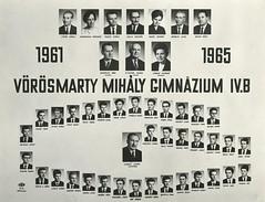 1965 4.B