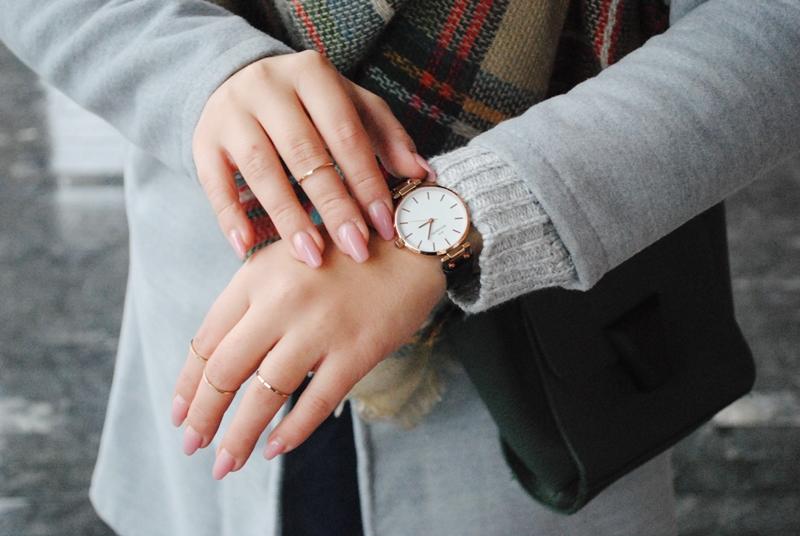 grey-coat-6
