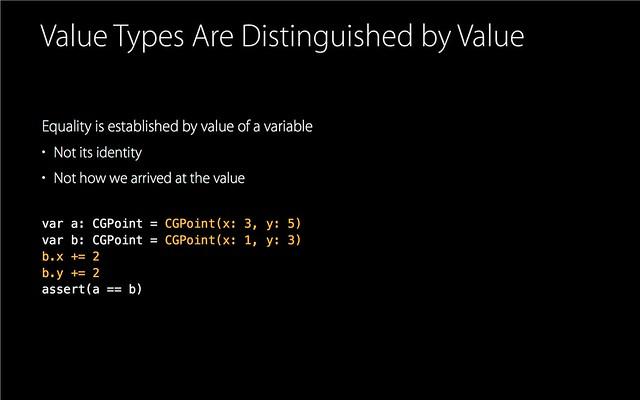 ValueType34