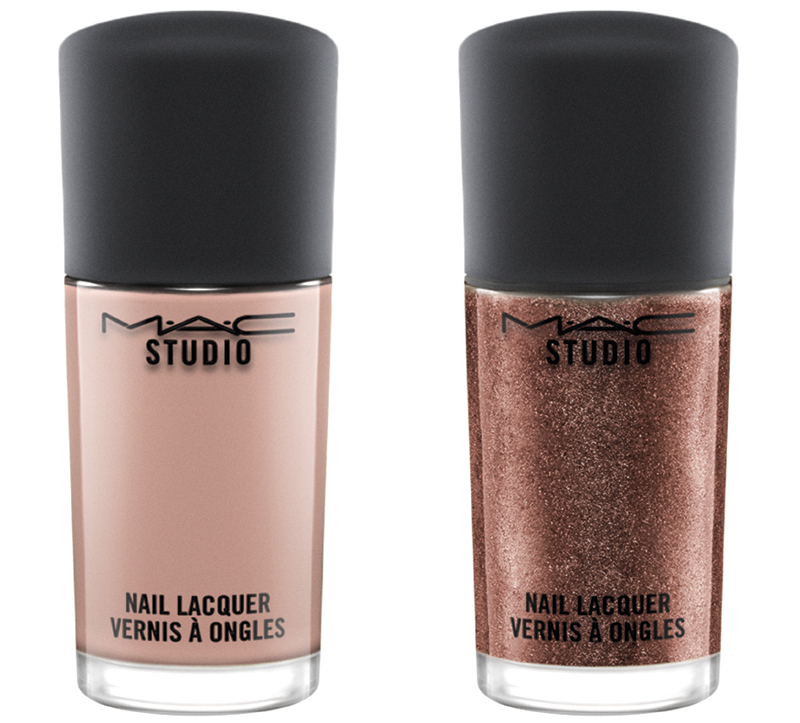 FAERIE WHISPERS Studio Nail Lacquer