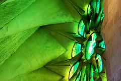 [2013-03-08] Sagrada Familia | Interior