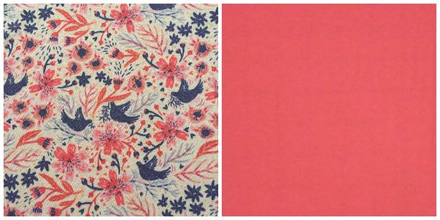 EMIL fabrics 2 collage