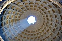[2013-08-03] Pantheon, Rome
