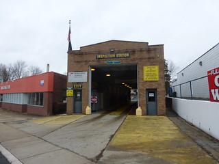 Dmv Inspection Nj >> Flickr: The NJ - WARREN COUNTY Pool