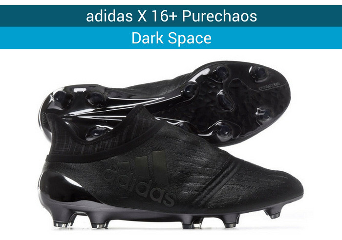 blog-best-football-boots-adidas-purechaos-dark-space