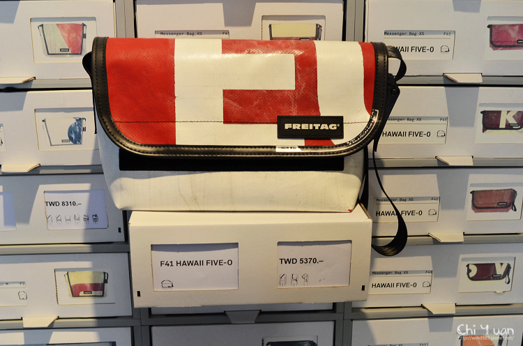 Freitag pop-up shop04.jpg