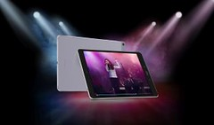 """Asus launches ZenPad 3S 10 LTE tablet with a 9.7"""" display & Snapdragon 650 SoC"""