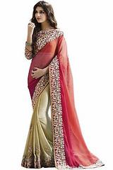 rajat_garg_79 posted a photo:via Sarees www.shimply.com/sarees/bollywood-sarees/rani-pink-padding...