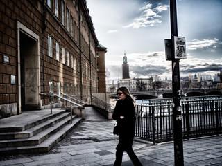 #Stockholm 63