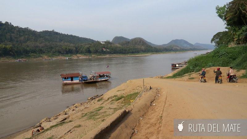 Luang Prabang Laos (18)