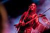 BEHEMOTH - Rock Al Parque 2015 by www.factormetal.com
