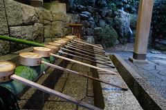 Photo:伊奈波神社/Inaba Shrine By nxcc