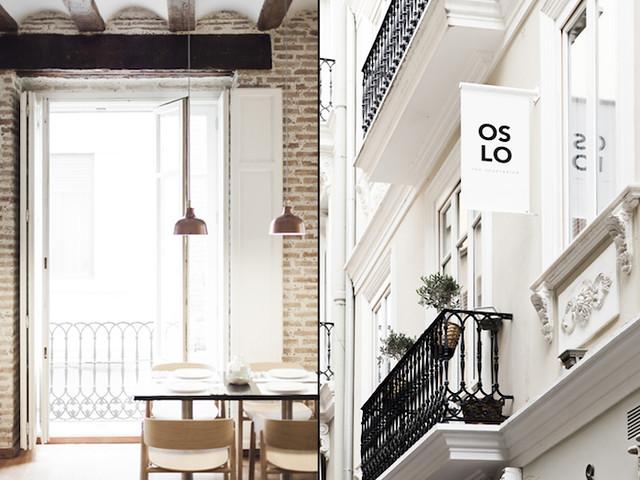06 restaurant-Oslo