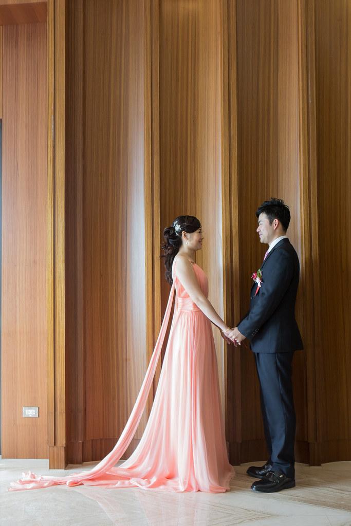 結婚婚宴精選61