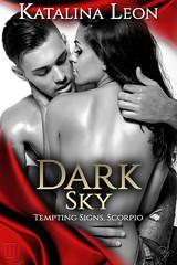 Scorpio - Dark Sky