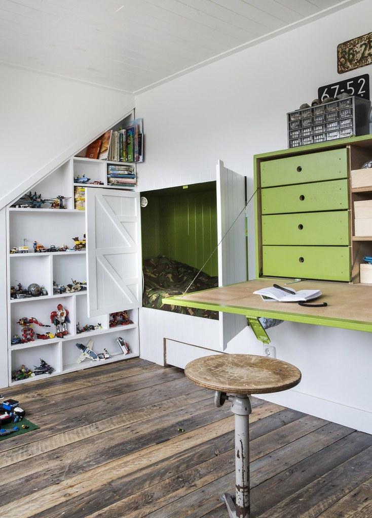 06-bedroom-ideas