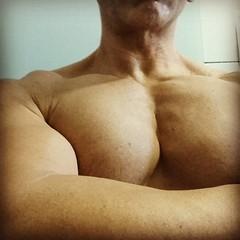 Poco a poco, ese es el secreto. Intentando mejorar cada día. #fitness #fitnesslife #fitnessstyle #fitnessworld #fitnessplanet #motivation #fitnessmotivation #tribuspain #LesMills #soydelatribu #reebokone #reebok