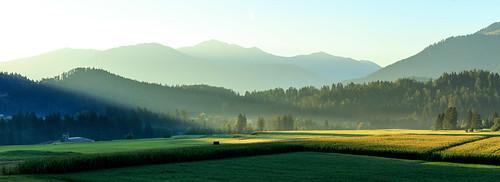 sunrise switzerland trin graubünden