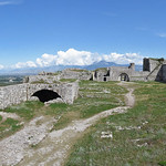 Kalaja e Rozafës