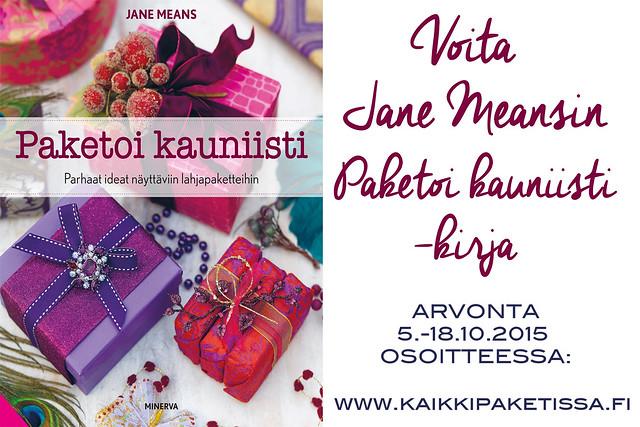 http://www.kaikkipaketissa.fi/2015/10/arvonta-voita-paketoi-kauniisti-kirja.html