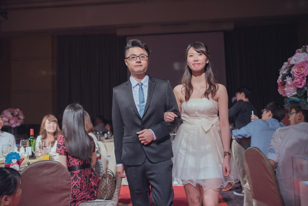 20150718台北花園酒店婚禮記錄 (728)
