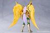 [Comentários]Saint Cloth Myth EX - Soul of Gold Mu de Áries 21130503001_87b0887054_t