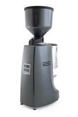 all-day-roasting-co-grinder-03
