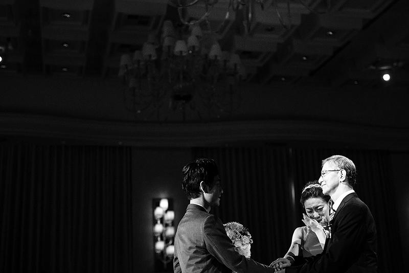 顏氏牧場,後院婚禮,極光婚紗,海外婚紗,京都婚紗,海外婚禮,草地婚禮,戶外婚禮,旋轉木馬,婚攝_0102
