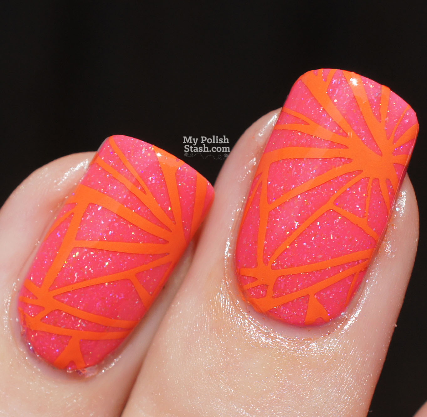 ILNP-Summer-Crush-blovesplates-stamping-macro