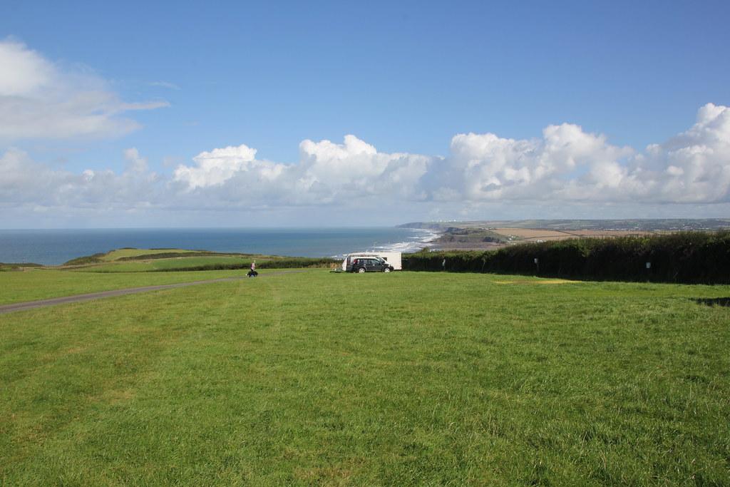 penhalt farm, bude, cornwall, crackington haven, boscastle, widemouth bay