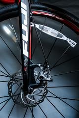 Fuji Cross 3.0 LE Cyclocross 090515 (26)