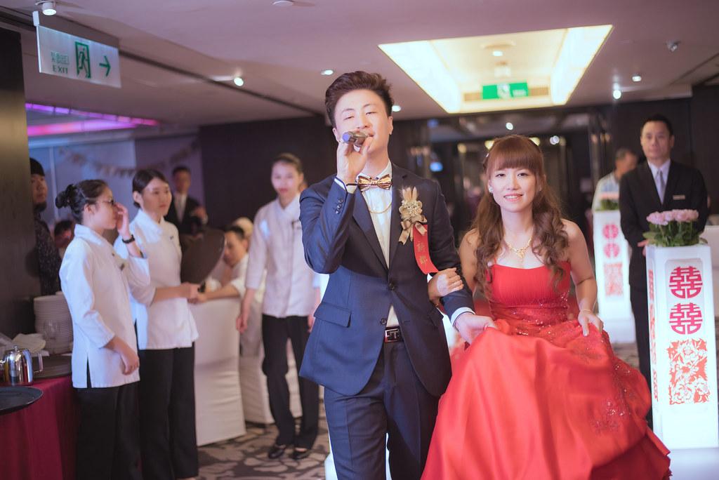 20150719晶華酒店婚禮紀錄 (626)