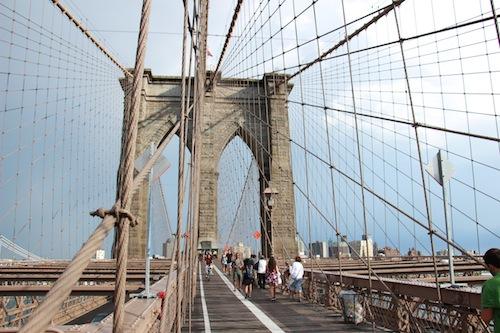 carnet_de_voyage_part_2_new_york_concours_la_rochelle_24