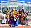 2015-09-13-LBCC-Pan by Robert T Photography