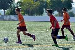 Fútbol base yecla (21)