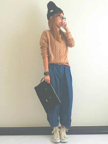 sneaker_coordi03