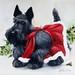 Christmas by marysparrowfineart