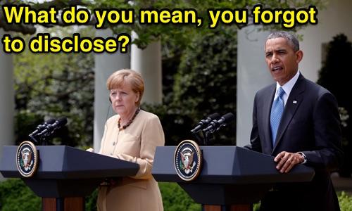 merkel_and_obama.jpg