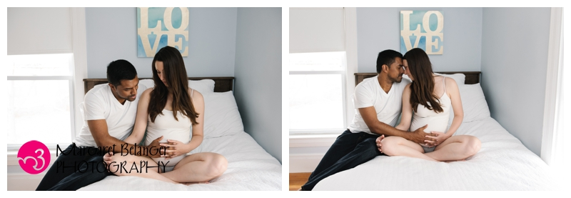 Weston-Maternity-Session