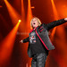 Def Leppard-26 Sept 2015 by B. Marshall