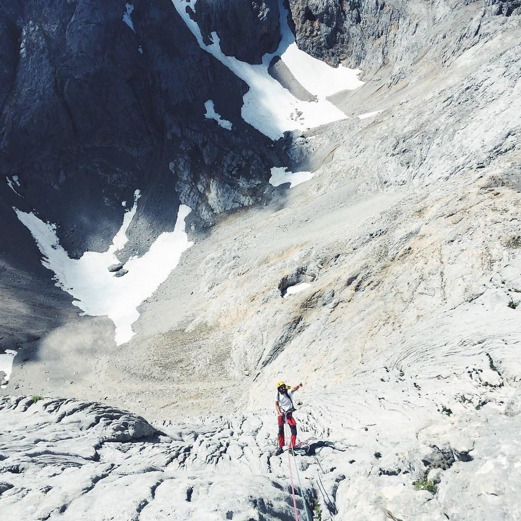 _manlul_climb_lul_picos_de_europa_picu_urriellu_naranjo_de_bulnes_montaña_escalada_9