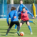 Training Jan Breydel 12102015 (40 van 44)
