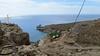 Kreta 2015 016