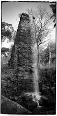 cascade1-pano