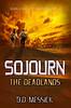 SBibb - Sojourn: The Deadlands